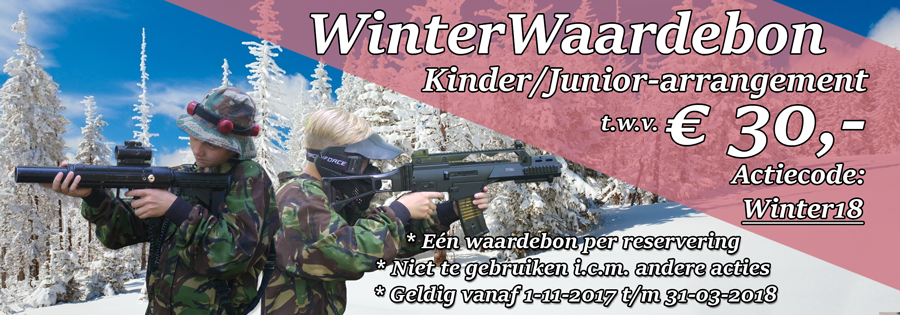Web-WinterWaardebon-Kinder-Junior.png