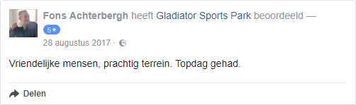 facebook-review-2-fons-achterbergh.png
