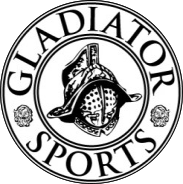 gladiator-sports-logo.png