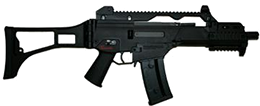 junior_airsoft_g36.png
