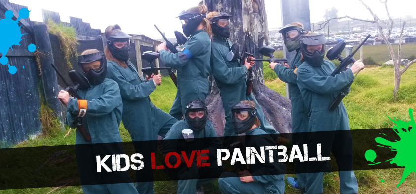 legaal-junior-jeugd-paintball-almere-goo