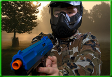 Kinder-Paintball-225x1552.png