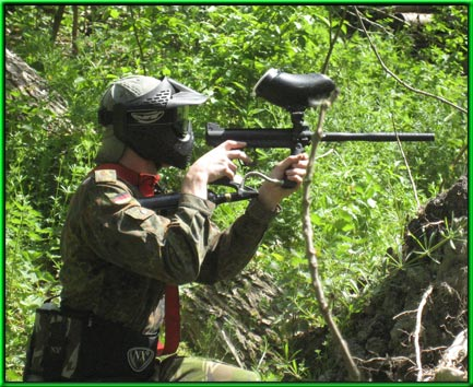 Paintball-TH.jpg