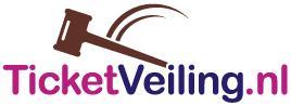 Webshop-Logo-Ticketveiling.jpg