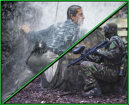 servival-extreme-paintball.jpg