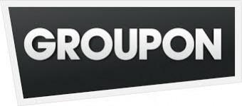 Groupon Lasergame 1 uur