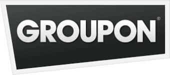 Groupon Paintballbon, donderdag t/m zondag