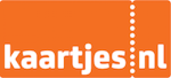 Kaartjes.nl <br> Donderdag t/m zondag