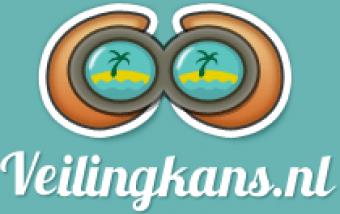 6p Veilingkans <br>Donderdag t/m zondag